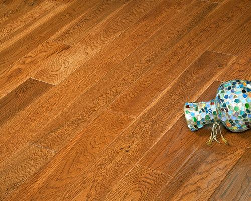 Delightful Garrison II Distressed   White Oak Autumn Flooring   Engineered Wood  Flooring