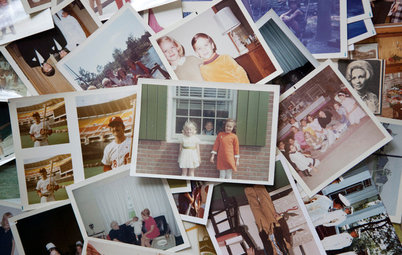 What to Know About Digitizing Your Photos