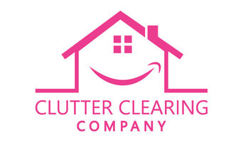Clutter Clearing Company
