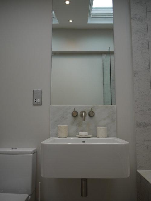 Full bathroom renovation herne hill for Full bathroom renovation