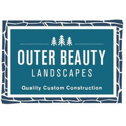 Outer Beauty Landscapes's photo