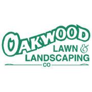 Foto de Oakwood Lawn & Landscaping
