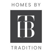 Foto de Homes by Tradition