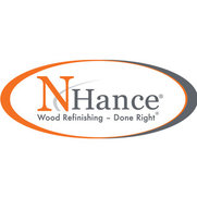 Foto de N-Hance Wood Refinishing
