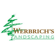Werbrich's Landscaping's photo