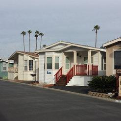 Modular Lifestyles, Inc - IRVINE, CA, US 92614