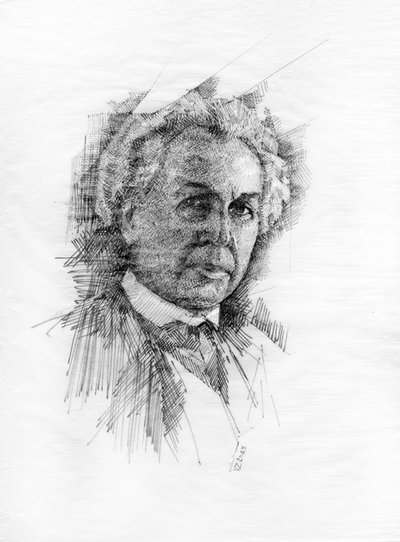 America Celebrates Frank Lloyd Wright's 150th Birthday