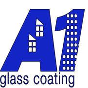 Foto de A1 Glass Coating