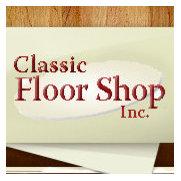 Classic Floor Shop Inc.,'s photo