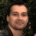 John DeFeo, Landscape Architect's profile photo