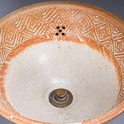 Schumacher Arc. Ceramics's photo
