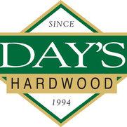 Foto de Day's Hardwood