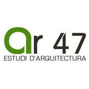 Foto de AR47 ESTUDIO ARQUITECTURA
