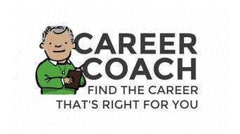 Best Online Life Coach & Career Coach | PathwaysIinked.com