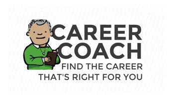 Best Online Life Coach & Career Coach | PathwaysIinked.com