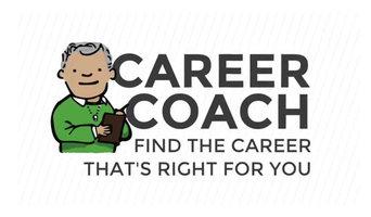 Best Online Life Coach & Career Coach   PathwaysIinked.com