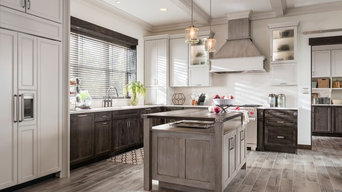 Medallion Cabinetry Designs