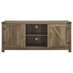 Rustic Entertainment Centers And Tv Stands by clickhere2shop