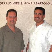 Hyman L. Bartolo Jr. Contractors Inc.'s photo