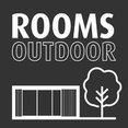 Rooms Outdoor's profile photo