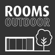 Rooms Outdoor's photo
