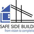 Safe Side Builders Inc.'s profile photo