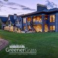 Greener Grass's profile photo