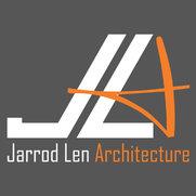 JLA - Jarrod Len Architecture's photo
