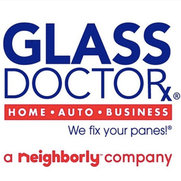 Glass Doctor of Indianapolis's photo
