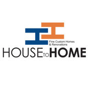 House to Home Fine Construction Ltd.