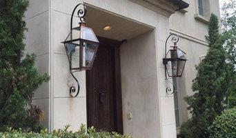 Country Club of Louisiana, Baton Rouge, LA