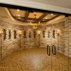 Jane Henderson Interior Design - Ann Arbor, MI, US 48103
