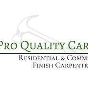 Pro Quality Carpentry's photo