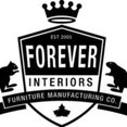 Forever Interiors's profile photo