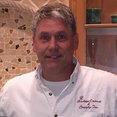 Buckeye Cabinet & Supply, Inc.'s profile photo