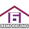 6 Remodeling, Inc's profile photo