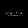 Profilbild von Atiyeh Adeli