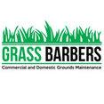 Grass Barbers's profile photo