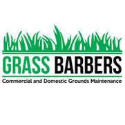 Grass Barbers's photo