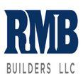 RMB Builders, LLC's profile photo