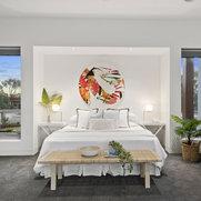 Surfcoast Property Stylist's photo