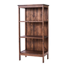 - SOME - Storage Cabinets