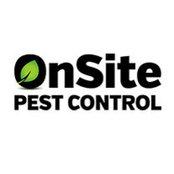On Site Pest Control's photo