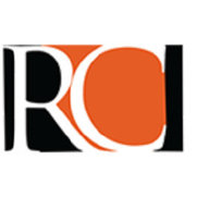 RC Financial Group - Tax Accountant Bookkeeping Va's photo