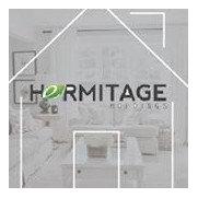 Hermitage Holdings Pte Ltd.'s photo