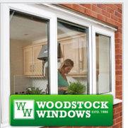 Foto di Woodstock Windows