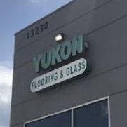 Yukon Flooring's photo