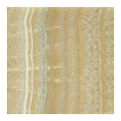 Giallo Crystal Onyx Countertop Onyx Slab, Gold, 2 cm. Single Piece