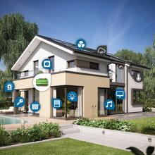 Bien-Zenker Smart Home