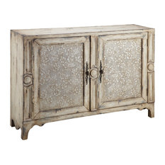 Brooke 2-Door Sideboard